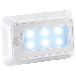 Nachtlicht Batterieleuchte Mit Bewegungsmelder Fur Gunstige 4 90