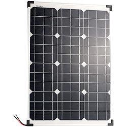 revolt solar controller solar laderegler f r 12 24 v akkus pwm lademodus 2 usb ports 10 a. Black Bedroom Furniture Sets. Home Design Ideas