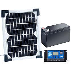 Solarpanels Solaranlagen Für Günstige 4490 Kaufen