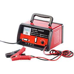 autobatterie ladegerät starthilfe | eBay