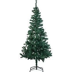 Wo Günstig Weihnachtsbaum Kaufen.Weihnachtsbäume Deko Für Günstige 19 95 Bis 99 95 Kaufen