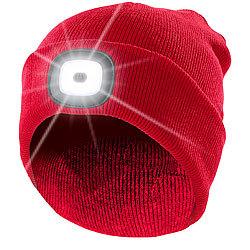 Stirnleuchte Mit 7 Leds Kopflampe Stirnlampe Kopfleuchte Led Lampe Erfrischung