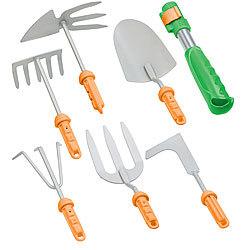 Garten Werkzeug Gartengerätee Für Günstige 890 Kaufen