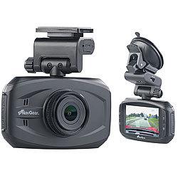 navgear parkw chter kamera full hd dashcam mdv 2900 mit. Black Bedroom Furniture Sets. Home Design Ideas