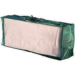 kissenboxen kissentaschen f r g nstige 7 90 kaufen. Black Bedroom Furniture Sets. Home Design Ideas