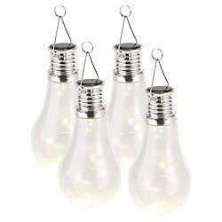 Lampen & Laternen Kabello Taschenlampe LED Spot Light für Mignon AA