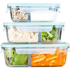 Bevorzugt Praktische Lebensmittel Aufbewahrung - Hält alles länger frisch! DP42