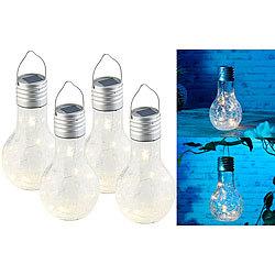 Außenbeleuchtung - Licht für Garten, Balkon oder Terrasse | PEARL