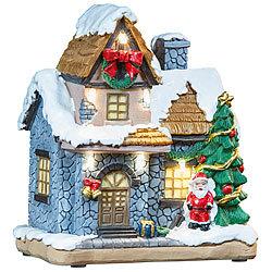 Weihnachtsdeko Für Aussen Günstig.Deko Weihnachtsdeko Für Günstige Chf 14 95 Kaufen
