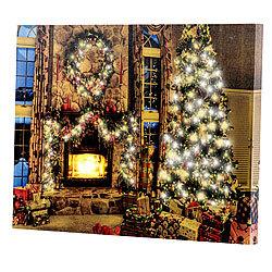 Led Bilder Weihnachtsdeko Für Günstige 690 Bis 2790 Kaufen
