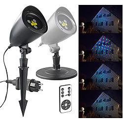 Led Weihnachtsbeleuchtung Laser.Weihnachtsbeleuchtung Laserprojektoren Für Günstige 37 95 Kaufen