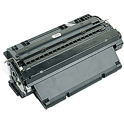recycled / rebuilt by iColor HP C4127X / No.27X Toner- Rebuilt recycled / rebuilt by iColor