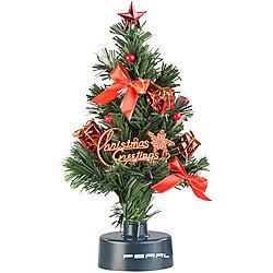 Kleiner Weihnachtsbaum Mit Beleuchtung.Weihnachtsbaum Usb Weihnachtsbaum Fur Gunstige 7 95 Kaufen