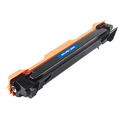 iColor Brother TN-1050 Toner- Kompatibel, für z.B.: BROTHER DCP-1510 iColor