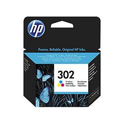 Hp Envy 4502 Treiber Download : Hp Envy 4502 Treiber Mac Und Windows Download - Diese ...