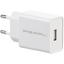 SCHNELL LADEGERÄT ADAPTER USB Steckdose Verteiler