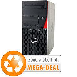 Premium PC Rollwagen Tower Computer Desktop CPU Ständer Halterung Halter Dock