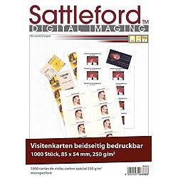 Visitenkarten Visitenkarten Papiere Für Günstige 0 01