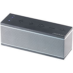 WLAN Lautsprecher / Bluetooth Lautsprecher für günstige € 48,68 bis ...