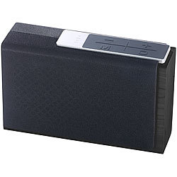 WLAN Lautsprecher / Bluetooth Lautsprecher für günstige € 48 ...