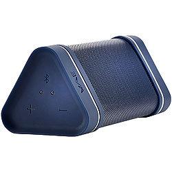 bluetooth lautsprecher lautsprecher f r g nstige 12 90. Black Bedroom Furniture Sets. Home Design Ideas