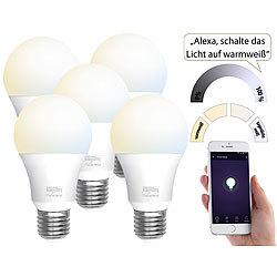 google home erkennt nur lampen