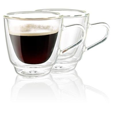 kuchenschrank cappuccino : Vereint Ansprechendes Design Mit Wichtigen Vorteilen Hochwertiges ...