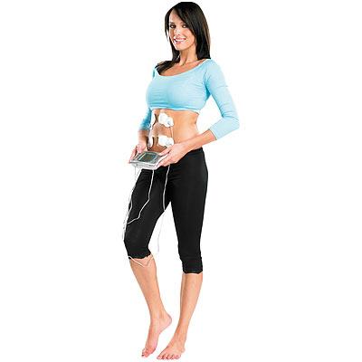 newgen medicals Bodyshaping- &