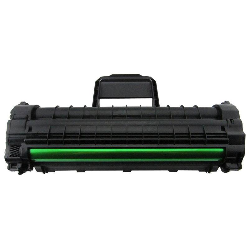 Samsung ML-2000 SERIES Tinte, Toner und Kartusche