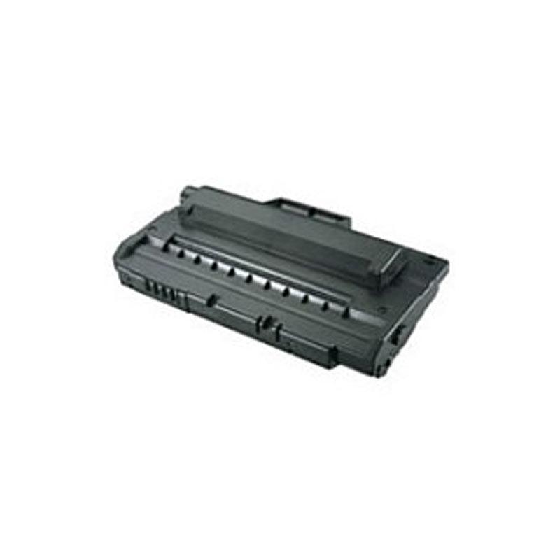 Samsung ML-2251 N Tinte, Toner und Kartusche