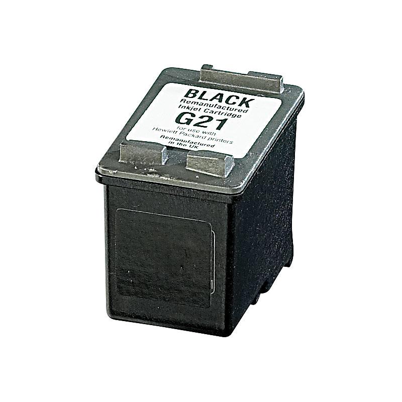 HP DESKJET F 2200 SERIES Tinte, Toner und Kartusche