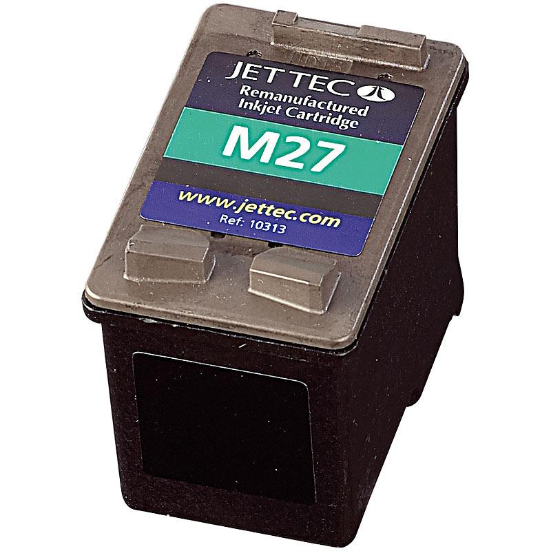 HP PSC 1300 SERIES Tinte, Toner und Kartusche