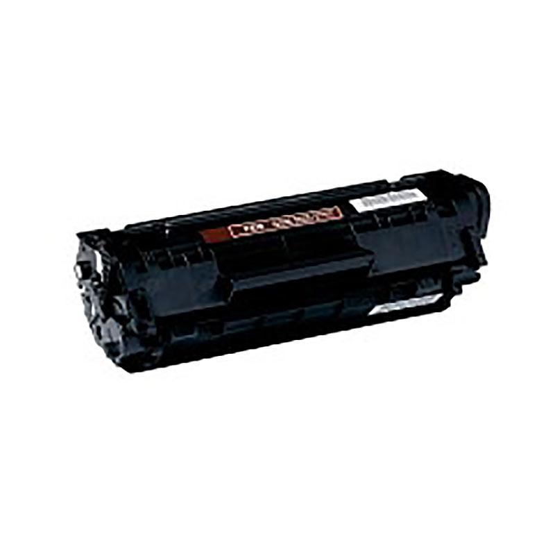 Canon I-SENSYS MF 4330 D Tinte, Toner und Kartusche
