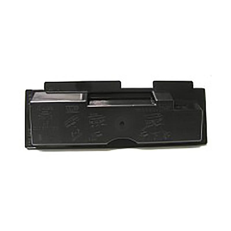 Kyocera FS-1050 SERIES Tinte, Toner und Kartusche