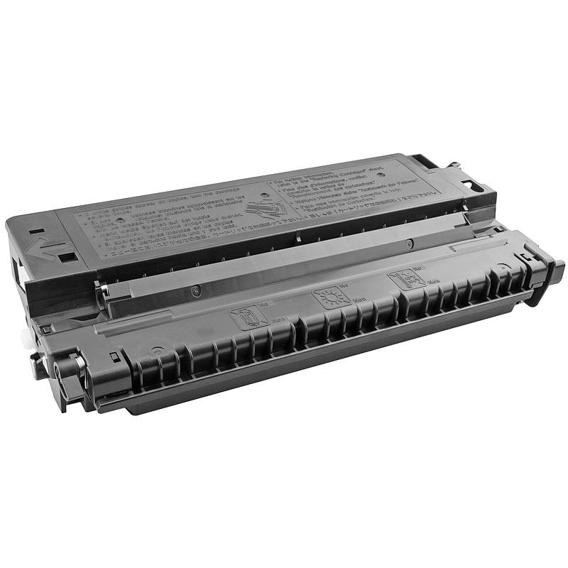Canon FC 540 Tinte, Toner und Kartusche