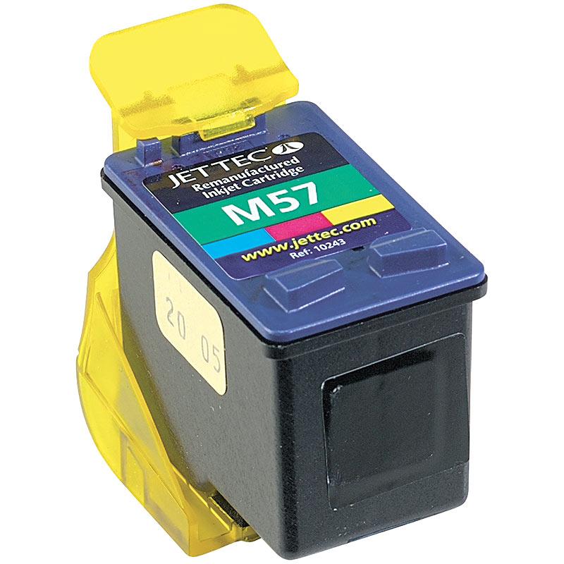HP PHOTOSMART 230 Tinte, Toner und Kartusche