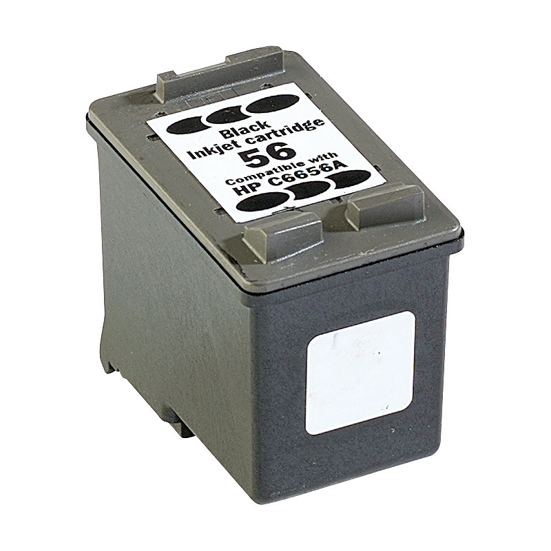 HP PSC 1345 Tinte, Toner und Kartusche