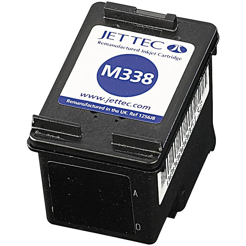 HP PSC 2355 XI Tinte, Toner und Kartusche