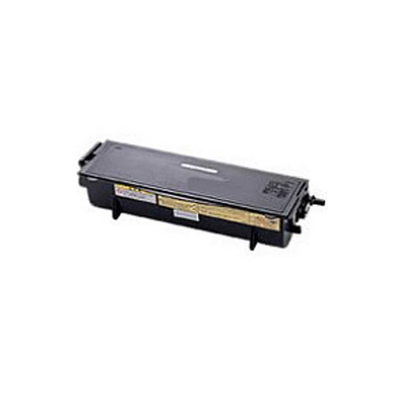 Brother MFC-8440 SERIES Tinte, Toner und Kartusche
