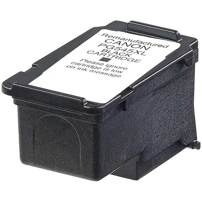 Canon PIXMA MG 2950 Tinte, Toner und Kartusche