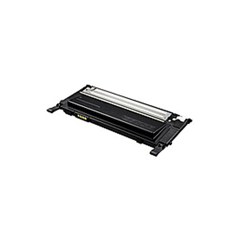 Samsung CLP-310 Tinte, Toner und Kartusche