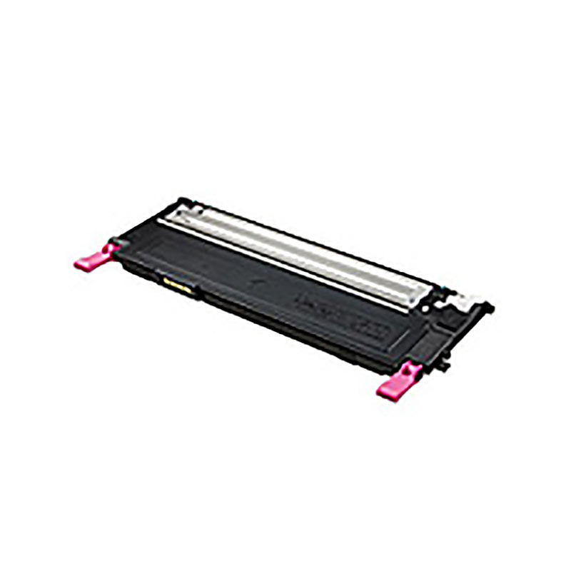 Samsung CLX-3175 FN Tinte, Toner und Kartusche
