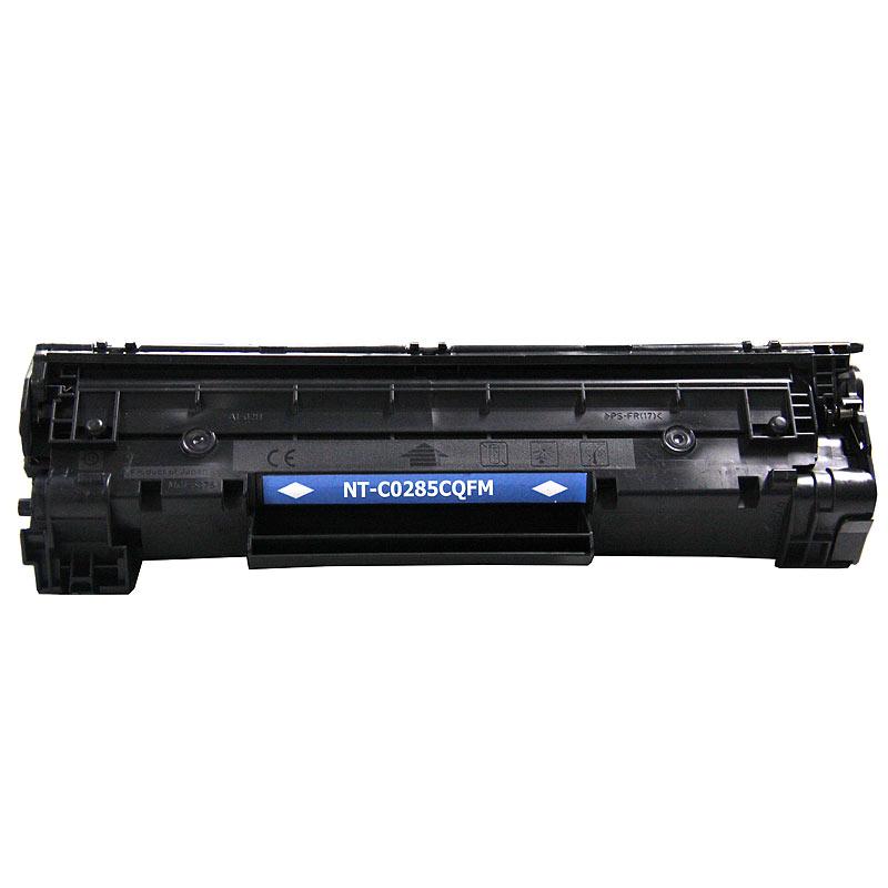 HP LASERJET PRO M 1134 MFP Tinte, Toner und Kartusche