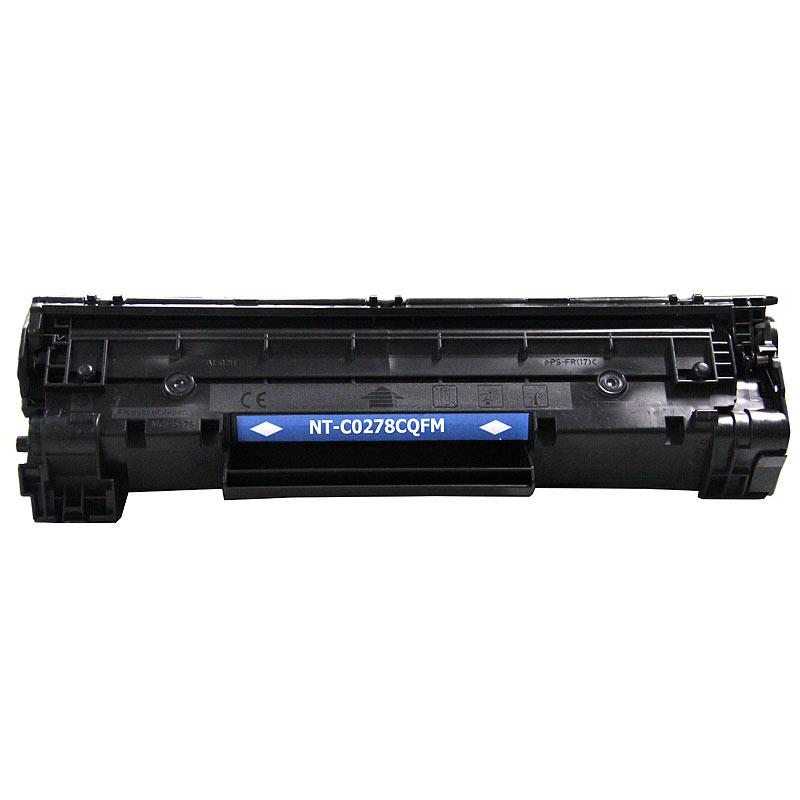 HP LASERJET P 1606 N Tinte, Toner und Kartusche