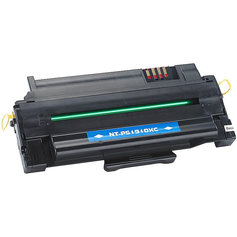 Samsung ML-2580 N Tinte, Toner und Kartusche
