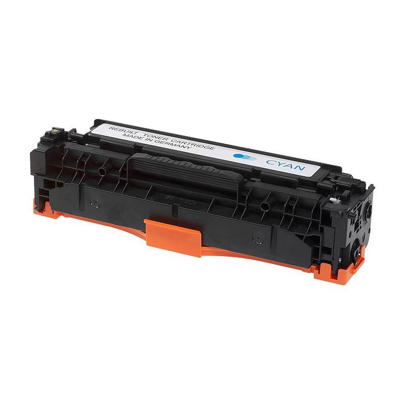 HP COLOR LASERJET CP 2024 DN Tinte, Toner und Kartusche
