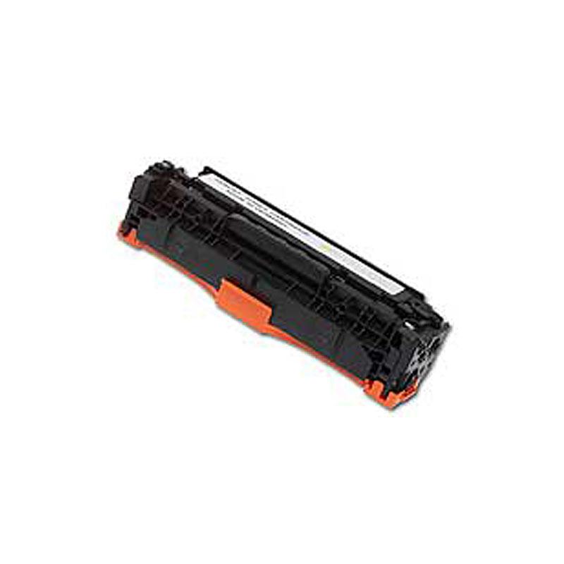 HP COLOR LASERJET CM 2320 CI MFP Tinte, Toner und Kartusche