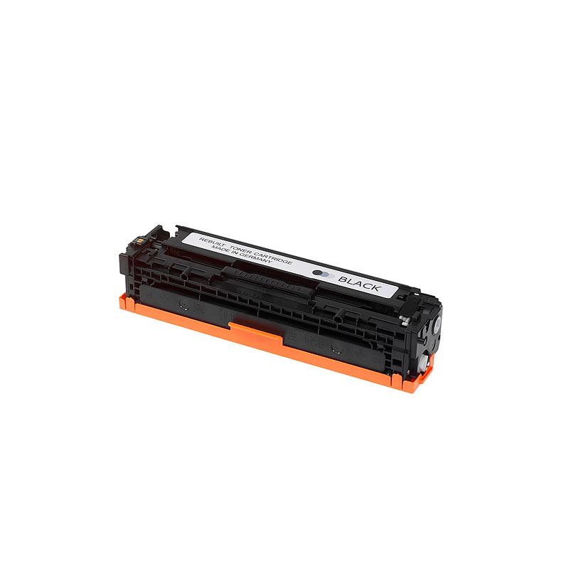 HP LASERJET PRO CM 1411 FN Tinte, Toner und Kartusche