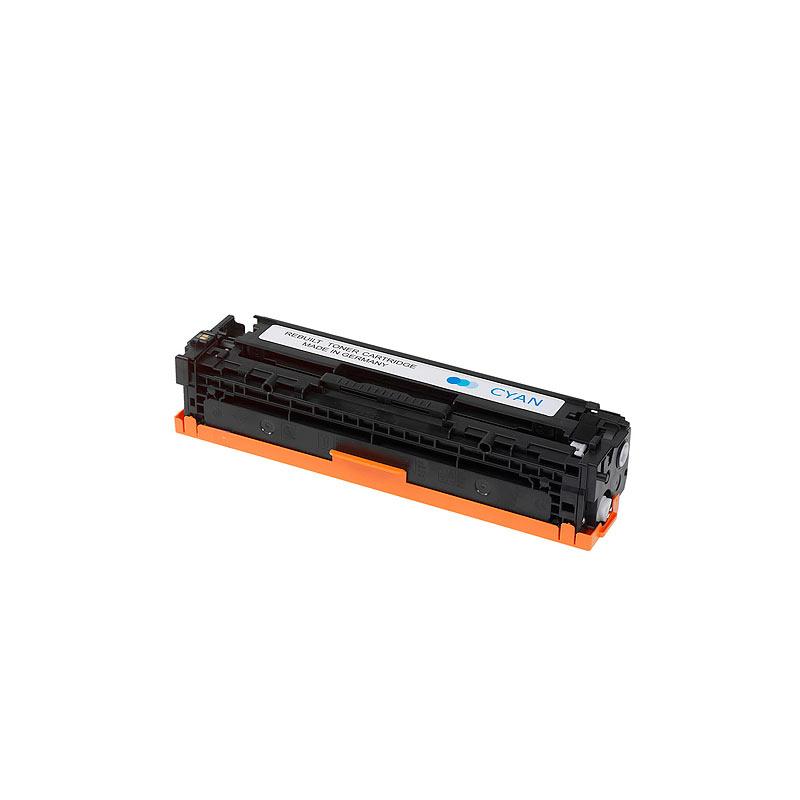HP LASERJET PRO CM 1418 FNW Tinte, Toner und Kartusche