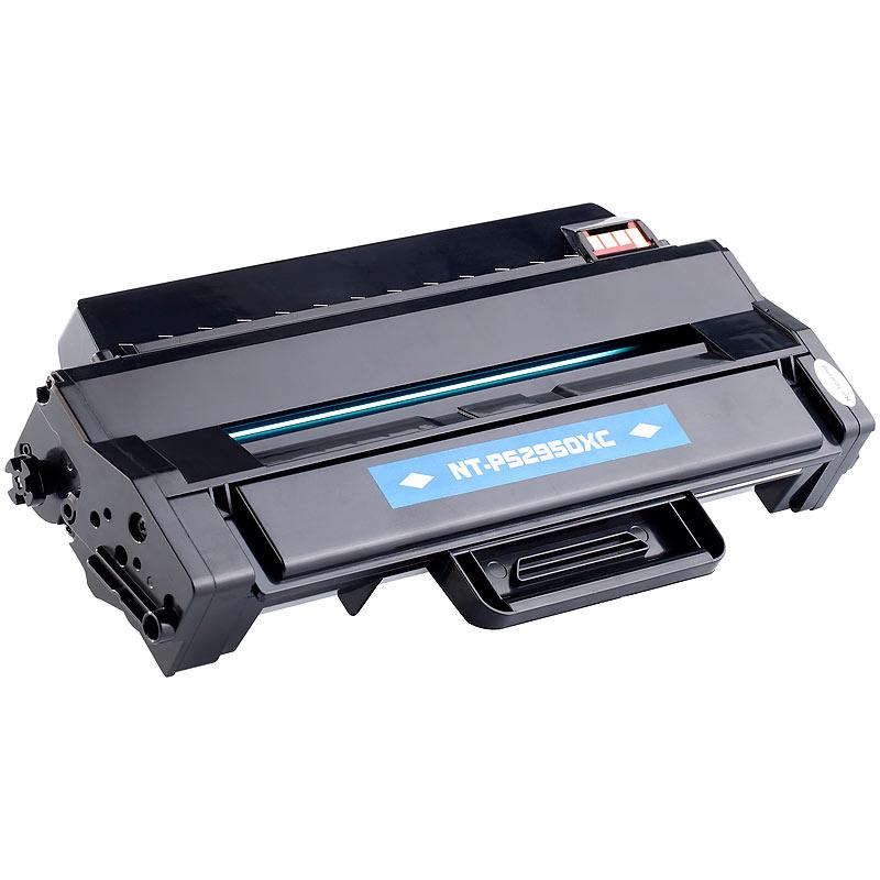 Samsung CLP-365 W Tinte, Toner und Kartusche
